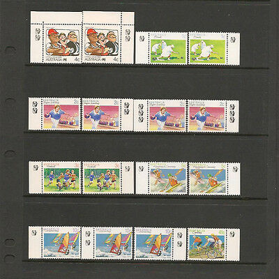 Specialised Collection Koala Reprints Mint Never Hinged