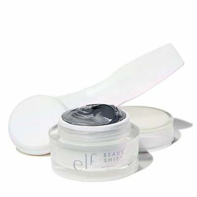 ELF Beauty Shield Recharging Magnetic Mask Kit #57093