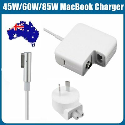 45W/60W/85W Power Adapter Mag 1 For Apple Computer Charger FOR Macbook Air PKY
