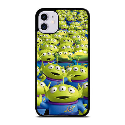 toy story iphone 8 plus case