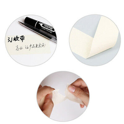 Masking Tape 3-30mm 18m Painter Paper Tape Painting Thick 3/6/10/15/20/25/30 mm