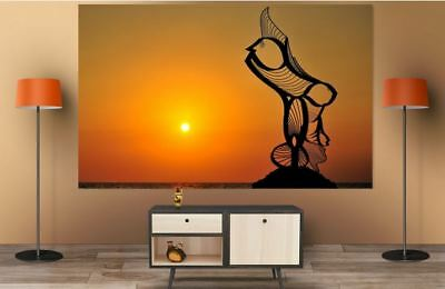 NATURE SCENERY HOME WALL DECOR BEAUTIFUL PictureS Art Canvas choose your size