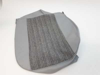 Volvo PV544 front seat cover seat grey Volvo 690788 1962-1963