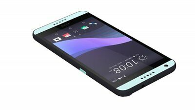 Htc Desire 650 Arctic Night Unlocked 16Gb 4G Lte