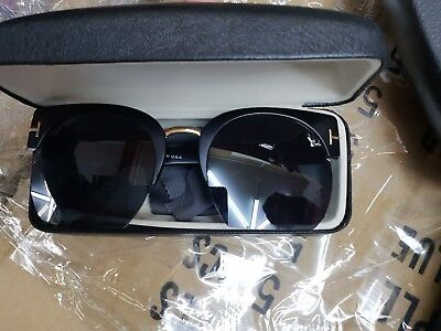 Ladies sunglasses for sale at a price you deserve any brand any style