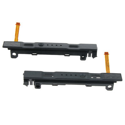 Left Right Rail Slider Assembly Flex Cable for Nintendo Switch Controller