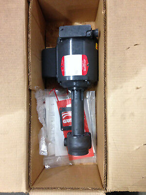 Gusher Pump 4P3 Long Single phase  NIB Spec 34HY011-3423G1