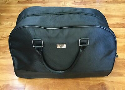 4d94c07f8e HUGO BOSS BAG WIth Luggage Tag Weekend, Sport, Duffle, Gym, Travel ...