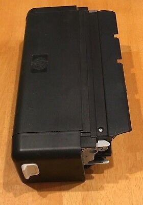 HP Duplex Assembly Unit C9058A from Officejet J6480, used printer duplexer