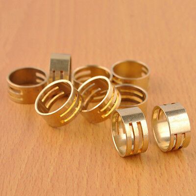 Jump Ring Tools Opening Closing For Jewelry Making Copper DIY Beading Equipments