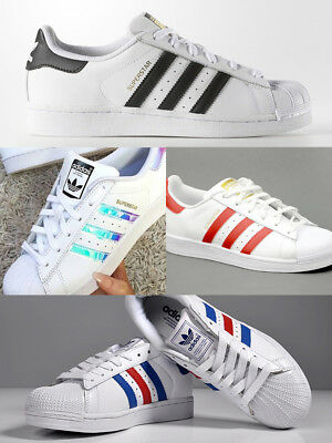adidas saldi superstar