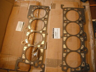 MG ZT 260 V8  Ford Mustang Pair head gaskets genuine rover