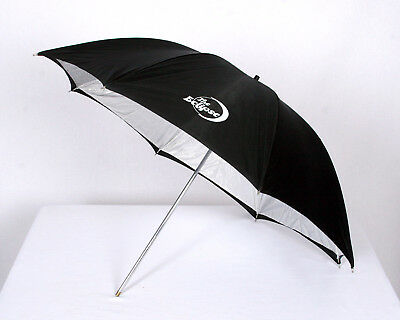 Photogenic Eclipse Silver Umbrella 32""