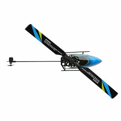 WLtoys V911S 4CH 6G RC Helicopter Aircraft Airplane 100m Remote Conttrol RTF LS