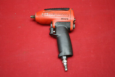 """Snap-On Tools MG325, 3/8"""" DR Air Impact Wrench FREE SHIPPING!!"""