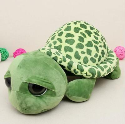 Stuffed Plush Toy Baby Children Tortoise Doll Pillow Turtles For Kids Xmas Gifts