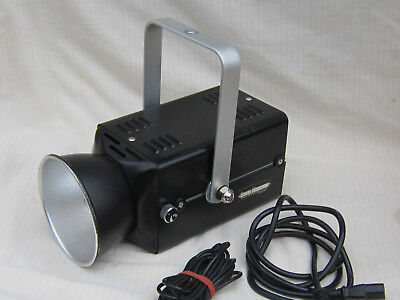 Monolight Studio  Daylite KL-4D Flash Unit Camera Light