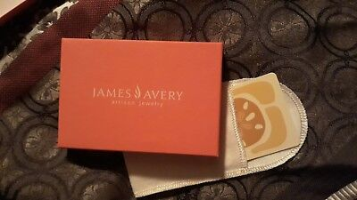 James Avery $500 gift card