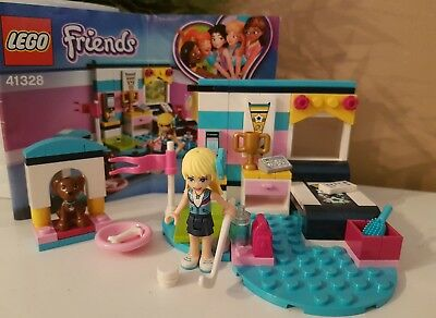 Notice Lego Friends Veterinaire At Fkd93 Slabtownrib