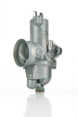 Classic British Motorcycle Carburettor parts business for Sale