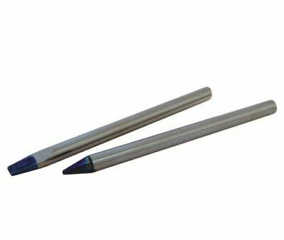 C.K Spare Tip High Quality Set For 25W Soldering Iron