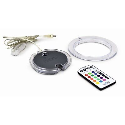 Oase biOrb MCR LED Replacement Light Kit Small - for Aquariums and Fish Tanks