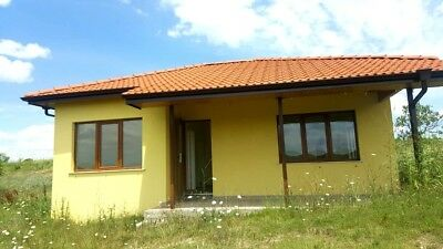 New house in Bulgaria, Ask for your monthly payment!!!