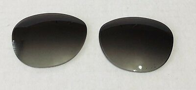 176e445c0c44 Tiffany   Co. TF 4118-B 8200 3C Sunglasses Replacement Lenses New Authentic