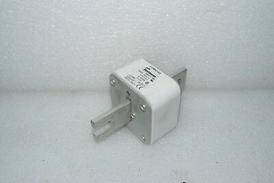 Bussmann 315FM 690Vac 315Amps T Type Semiconductor Fuse BS88 315A