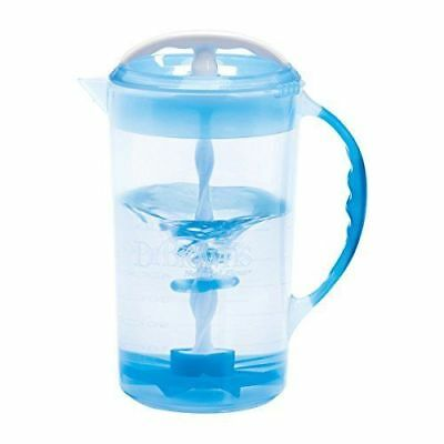 Dr. Browns Formula Mixing Pitcher #475