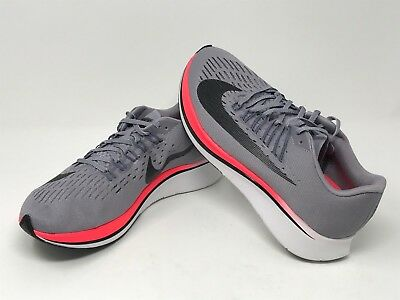 bbb9ceab0fe NIKE ZOOM FLY Women s Running Shoes Provence Purple Black 897821-516 ...