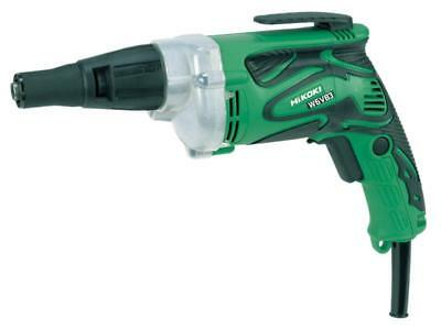 HiKOKI HIKW6VB3L W6VB3 TEKS® Variable Speed Screwdriver 620W 110V