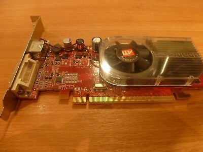ATI RADEON MODEL A92403 WINDOWS XP DRIVER DOWNLOAD