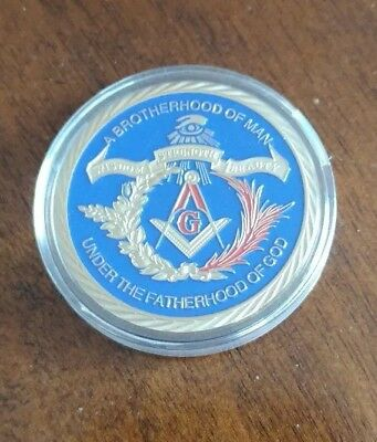 FREEMASONS MASONIC 1 5