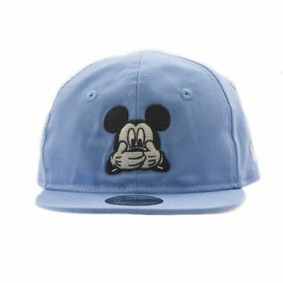 NEW ERA 9FORTY Bébés Disney Xpress Minnie Mouse casquette - EUR 17 ... e4c5eed30be