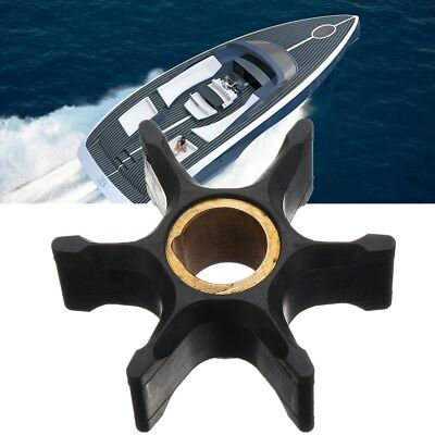 5001593 Water Pump Impeller for Johnson//Evinrude Outboard Motors 90-300hp Repl