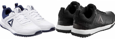 Reebok Men's CXT TR Athletic Shoes Black or White Variety Sizes