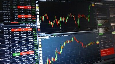 Selling rights of trading software - Forex, Futures and Stocks