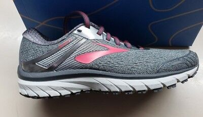 55053f2afd817 BROOKS ADRENALINE GTS-18 120268 1B 079. New In Box. Great Shoes At A ...