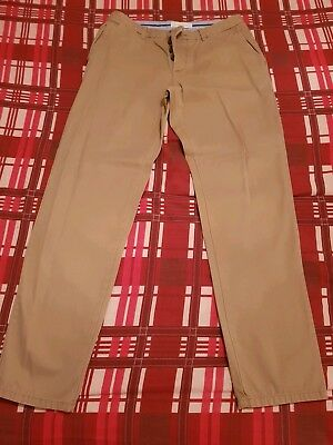 Mens River Island Trousers / Chinos Brand new