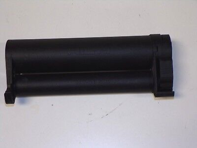 New Hilti Black Cartridge Holder HIT-CB-500 - Made in Germany- Free Shipping