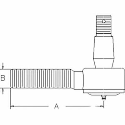 HYDRAULIC COUPLER RE43891 for John Deere Tractor 7600 7700 ... on john deere 317 wiring diagram, john deere 6420 wiring diagram, john deere 4430 wiring diagram, john deere 6320 wiring diagram, john deere 4300 wiring diagram, john deere 4100 wiring diagram, john deere 5525 wiring diagram, john deere 2130 wiring diagram, john deere 3020 wiring diagram, john deere 6400 wiring diagram,