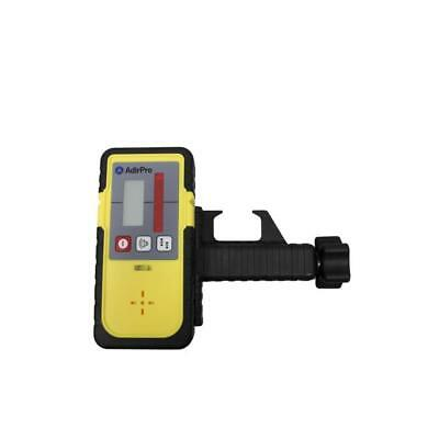 LD-8 Rotary Laser Detector FREE SHIPPING NEW
