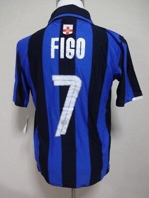 promo code 9dc06 a9525 inter centenary jersey