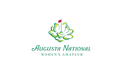Augusta National Womens Amateur Championship Saturday, April 6, 2019 - 2 Tickets