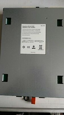 Dell PowerVault MD12 Series EMM SAS 6GB Controller Model  E01M Type E01M0 3DJRJ