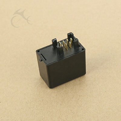 Starter Relay For GSXR 600 750 1000 2001-2012 TL 1000 S 1997-2000 DRZ 400 01-08