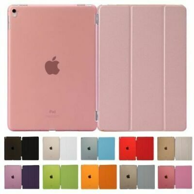 Apple Smart Cover for iPad mini MD968LL//A Pink 100/% AUTHENTIC