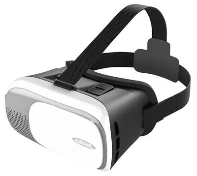 ednet Virtual Reality VR Brille -