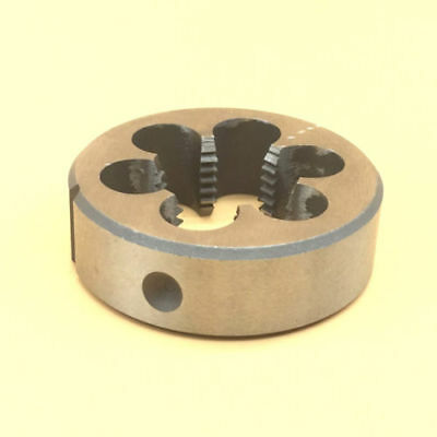 40mm x 2 Metric Right hand Die M40 x 2.0mm Pitch  [DORL_A]